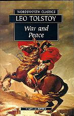 war_and_peace.jpg