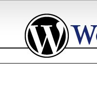 wordpress2.jpg