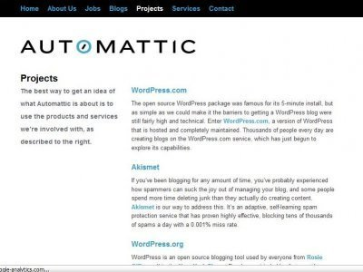 automattic_1.JPG