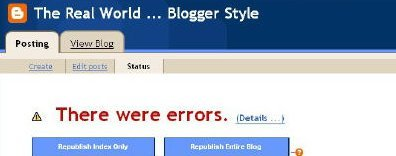 bloggera_1.jpg