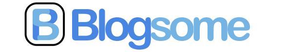 blogsome.JPG