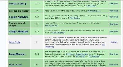 wordpressplugins_1.JPG