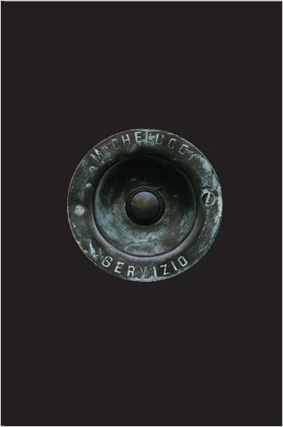 doorbells.jpg