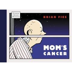 momscancer.jpg