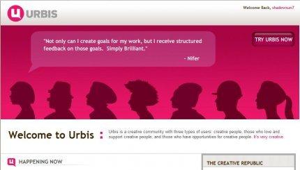 urbis_1.JPG