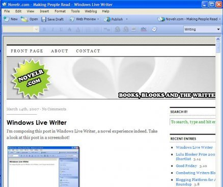 webpreviewwindowslivewriter_1.JPG
