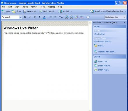 windowslivewriter_1.JPG
