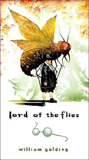 lordoftheflies.jpg