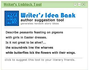 writersunblock.JPG