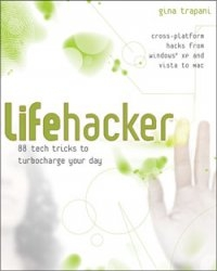 lifehacker_the_book_cover_1.jpg
