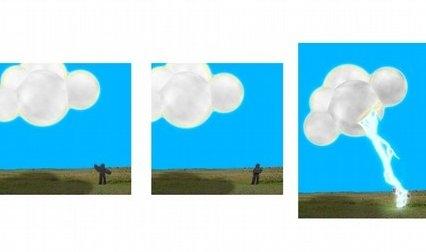doomsdaycloud