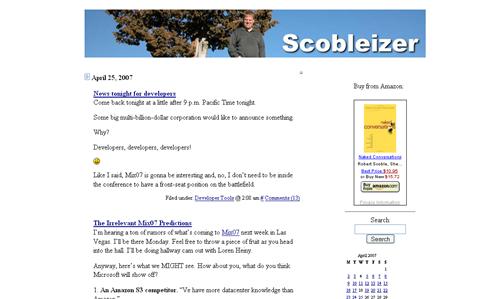 scobleizer.png