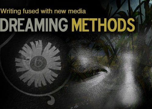 Dreaming Methods